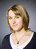 Natalia Kanzler