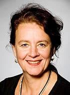 Anke Scheuermann