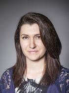 Alexandra Coolen