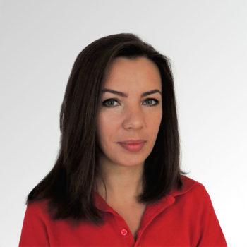 Corina Marcu