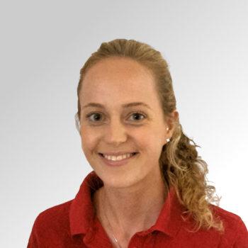 Antonia Ullrich